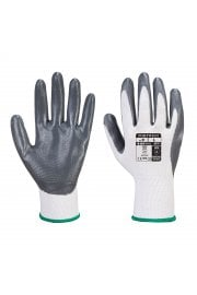 VA310 - Flexo Grip Nitrile Glove