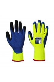 185 - Duo-Therm Glove